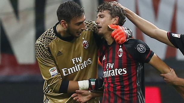 donnarumma-locatelli
