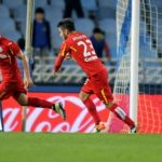 Prediksi Skor Real Sociedad Vs Getafe 28 April 2019