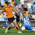 Prediksi Skor Wolverhampton Vs Brighton 20 April 2019