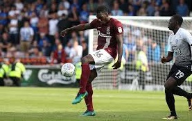 Prediksi Skor Northampton Vs Peterborough 4 September 2019